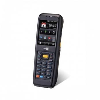 комплект: 9200-transmissive-c snap-on kit, win embd hh 6.5.3, bt, wi-fi, gps, 3g