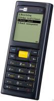 CipherLAB 8230L-8MB, арт. A8230RSL82UU1_0