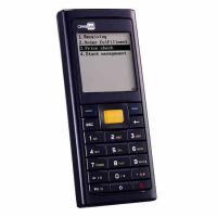 CipherLAB 8230C-4MB, (без подставки) арт. A8230RSC42UU1_0