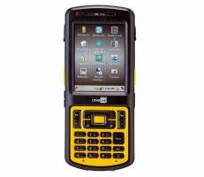 CipherLAB 5571-L-CE + Камера  арт. A5571DLNNRS01_0