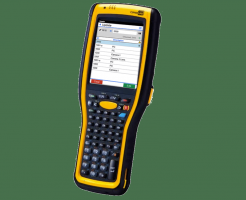 CipherLAB 9700-2D-NU-3600, арт. A970C1C2N3RU1_1
