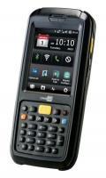 CipherLAB CP60G (6090)-L, SNAP-ON Kit, арт. A609WWNLD3RUN_1