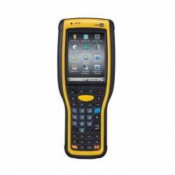CipherLAB 9700-X2-NU-5400, арт. A970C1CFN5RU1_0
