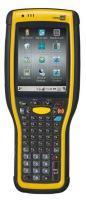 CipherLAB 9700-X2-38K-5400, арт. A970C3CFN5RU1_0