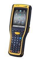 CipherLAB 9700-X2-38K-5400, арт. A970C3CFN5RU1_1