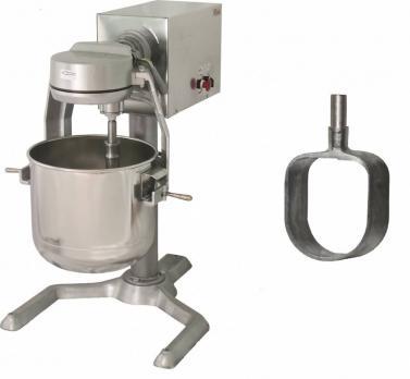 универсальная кухонная машина торгмаш (пермь) укм-03