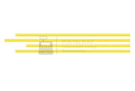 форма для пасты amitek spaghetti для pma15