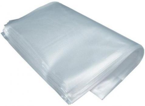 пакет рet/ре 400x420 для вакумного упаковщика