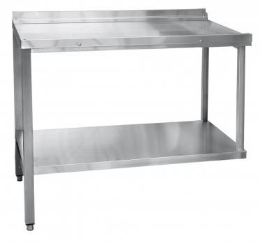 стол раздаточный abat спмр-6-1