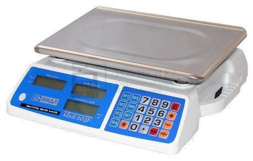 весы мт 15 мда (2/5 330х230) базар 3у