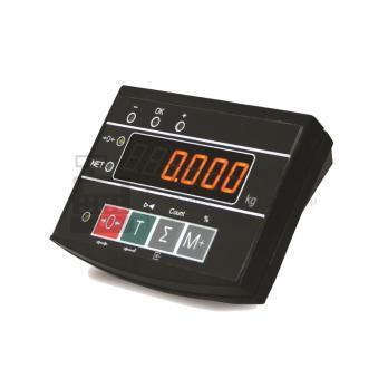 терминал весовой а01/tb