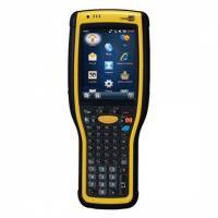 CipherLAB 9700-L-NU-5400,  30 клавиш  арт. A970C1CLN5RU1_0