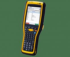 CipherLAB 9700-L-NU-5400,  30 клавиш  арт. A970C1CLN5RU1_1