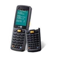 CipherLAB 8600-2D-16M, (без кабеля) арт. A860S2FN21NS1_2