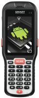 Моб.терминал АТОЛ SMART.DROID (Android 4.4, 1DLaser, Wi-Fi, BT, БП)  арт. 44063_0