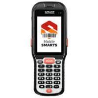 Мобильный терминал АТОЛ SMART.DROID+MS: Магазин 15 МИНИМУМ арт. 38817_0