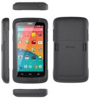MobileBase DS2 (Wifi, BT, Android 5.1, 1Gb RAM/4Gb ROM, АКБ 4000 mAh) арт. 41824_1