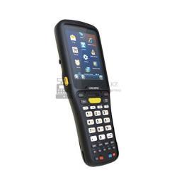 Терминал сбора данных DS5 (4.3inch, 2D imager, Wifi b/g/n, BT, WinEH 6.5, 512Mb RAM/1Gb ROM, Numeric_1