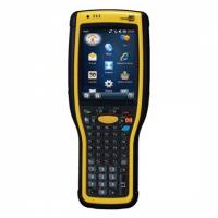 CipherLAB 9730A-X2-38K-3600 арт. A973A3VFN32U1_0