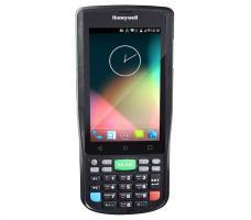 Терминал сбора данных Honeywell EDA50K LTE (Android 7.1 с GMS,802.11 a/b/g/n,2D Imager,1.2 ГГц, 2Гб/_0