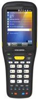 Терминал сбора данных DS5 (3.5in, 2D imager, 3G, Wifi b/g/n, BT, WinEH 6.5, 512Mb RAM/1Gb ROM, Numer_0