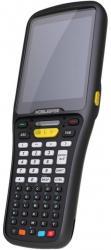 Терминал сбора данных DS5 (3.5inch, 1D laser, Wifi b/g/n, BT, WinEH 6.5, 512Mb RAM/1Gb ROM, Numeric, IP67, АКБ 5200 mAh, подставка)_2