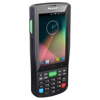 Терминал сбора данных Honeywell EDA50K,WLAN,Android 7.1 with GMS, 802.11 a/b/g/n, 1D/2D Imager (HI2D_1