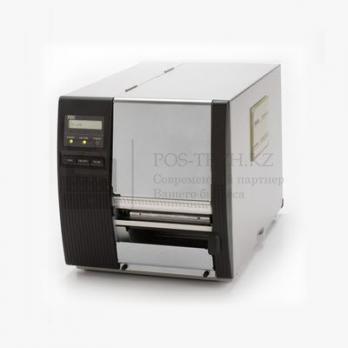 принтер toshiba b-472-ba2