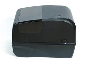 Принтер этикеток SPACE X-42TT (термотрансферный, 203 dpi, USB, Ethernet, черный)_3