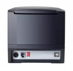 Принтер этикеток Xprinter XP-365B USB_2