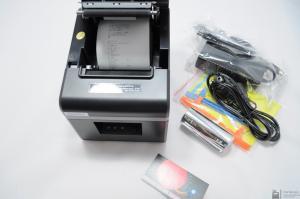 Принтер чеков POSWORLD XP-N160II LAN_1
