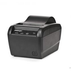 Принтер чеков Posiflex Aura-6900U-B (USB) черный, парт. PP696U601RY_0