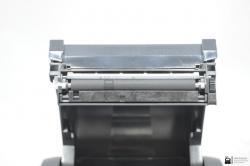 Принтер чеков Posiflex Aura-6900U-B (USB) черный, парт. PP696U601RY_2