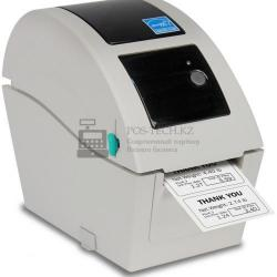 Принтер этикеток TSC TDP-225, арт.99-039A001-0002_0