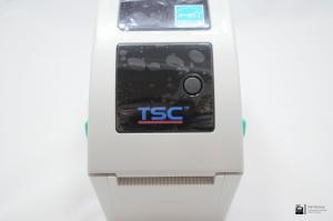 Принтер этикеток TSC TDP-225_2