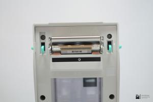 Принтер этикеток TSC TDP-225_4