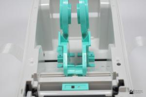 Принтер этикеток TSC TDP-225_5