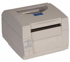 Принтер ценников Citizen CL-S521 USB_0