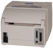Принтер ценников Citizen CL-S521 USB_1