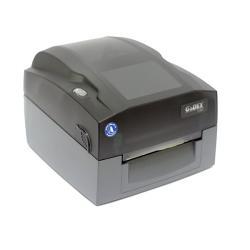Принтер этикеток Godex G300UES USB+RS232+Ethernet арт. 011-G30E02-000_0