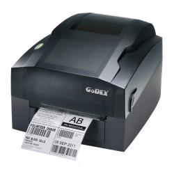 Принтер этикеток Godex G300UES USB+RS232+Ethernet арт. 011-G30E02-000_1