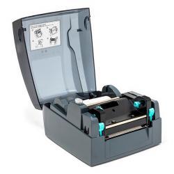 Принтер этикеток Godex G300UES USB+RS232+Ethernet арт. 011-G30E02-000_2