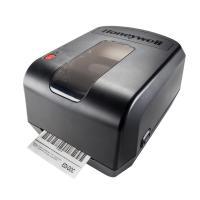 Термотрансферный принтер этикеток Honeywell PC42t, USB_0