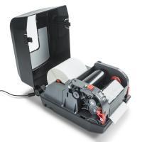 Термотрансферный принтер этикеток Honeywell PC42t, USB_1