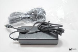 Термотрансферный принтер этикеток Honeywell PC42t, USB_2