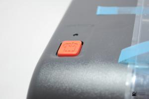 Термотрансферный принтер этикеток Honeywell PC42t, USB_4