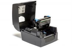 Принтер этикеток Citizen CL-S321 USB_2