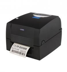 Принтер этикеток Citizen CL-S321 USB_0