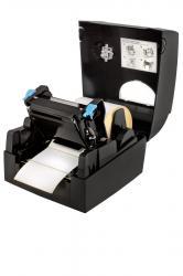 Принтер этикеток Citizen CL-S321 USB_1
