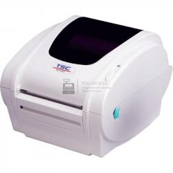 Принтер этикеток TSC TDP-247_0